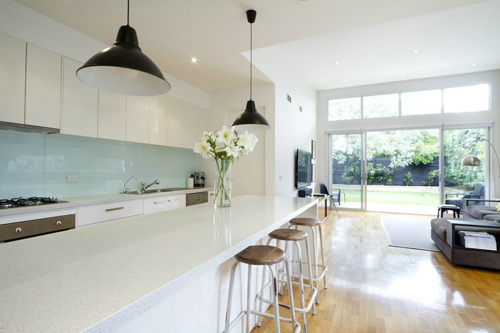 New Home Builders Warrnambool Custom Houses Designer